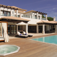 Looking to book a luxury villa in the Algarve for this coming summer ? If so then look no further than our stunning collection of luxury Algarve villas to rent. […]
