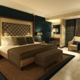 Book the fabulous new rooms at the Dona Filipa Hotel in Vale do Lobo, Algarve exclusive to www.designholidays.co.uk What we say :' The Dona Filipa hotel in the luxury resort […]