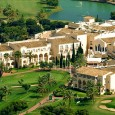 Stay at La Manga Club this Summer and receive a 50% discount on all child rooms at the La Manga Club Hotel and 7 nights for the price of 6 […]