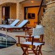 Our fabulous Aphrodite Hills Offers include Free Half Board Upgrade* plus 15% discount. *Aphrodite Hills hotel only Aphrodite Hills Hotel Cyprus What we say : 'Aphrodite Hills isa superb luxury […]