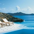 www.designholidays.co.uk are delighted to announce the launch of the latest addition to our luxury Greece Resort portfolio – Elounda Villas. Elounda Villas with pools Crete What we say : 'Elounda Villas […]