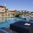 Book our Monte Santo resort in the Algarve, and receive a 15% early booking discount and free half board on selected dates – exclusive to www.designholidays.co.uk Monte Santo Algarve Monte […]