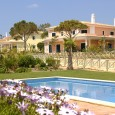 Monte da Quinta Resort in Quinta do Lago Algarve with up to 20% discount if booked by 28th February 2014 for this summer. Monte da Quinta Villas What we say […]