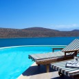 Fabulous Domes of Elounda Offers with up to 20% Early Booking Discount, plus Free Half Board on selected dates – exclusive to www.designholidays.co.uk Domes of Elounda Villas, Suites & Rooms […]