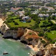 Vila Vita in the Algarve has just re launched with a complete re furbishment of it's stunning rooms. Vila Vita Algarve beach What we say : ' Located on perhaps […]