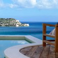 Enjoy Free Half Board plus 20% off at our Domes of Elounda Resort in Crete – exclusive to www.designholidays.co.uk Domes of Elounda Villa What we say:'Domes of Elounda is a […]