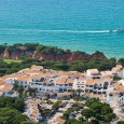 Free Nights at the Sheraton Algarve ! Sheraton Algarve Stay at the Sheraton Algarve Hotel, and receive 7 nights for the price of 5 on selected dates. Sheraton Algarve Hotel […]