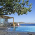Elounda Villas in Crete with up to 25% discount with Free Half Board on selected dates – exclusive to www.designholidays.co.uk What we say : 'The Elounda Villas in Crete are […]