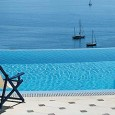 Design Holidays are delighted to launch our fabulous Elounda Gulf Villas offer with a 10% discount, and Free Half Board on selected dates. Elounda Villas Crete What we say: 'Elounda […]