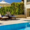 Half Board Upgrade this Summer at the Aphrodite Hills in Cyprus. Aphrodite Hills Hotel Club Suites Aphrodite Hills Offer Stay between 5th June – 18th July 2014 & 25th August […]