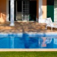 Book before 15th August 2014 and receive a 10% discount to stay at Monte da Quinta on selected suites and villas from 1st September – 28th December 2014 – exclusive […]