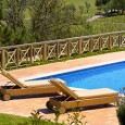 15% off our Monte da Quinta Villas this October Half Term. Monte da Quinta Offer Book before 15th September 2014 to stay between 1st October – 28th December 2014 in […]