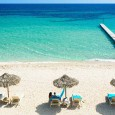 Forte Village Sardinia Offer 2015 Forte Village Sardinia the best luxury resort in Sardinia. Design Holidays are delighted to launch our Forte Village prices for Summer 2015, and support www.fortevillage.co.uk […]