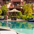 Fabulous Ritz Carlton Abama Offers with up to 50% off child rooms, 7 nights for the price of 5 plus 15% off selected adult rooms. The Ritz – Carlton Abama Resort in […]