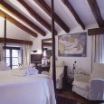 Enjoy our 10% discount or free nights staying at our La Residencia Hotel in Deia Mallorca in 2015 – exclusive to www.designholidays.co.uk La Residencia Hotel Mallorca La Residencia Offers Enjoy […]