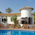 La Manga Villas with pools with up to 20% off for Summer 2015 – exclusive to www.lamanga.co.uk La Manga Club villa with pool La Manga Villa Offer Book 14 nights […]