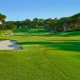 Enjoy a golf holiday in Quinta do Lago from £236pp for 3 nights + golf – exclusive to www.montedaquintaholidays.co.uk Quinta do Lago Golf Course Quinta do Lago Golf Holiday 3 […]