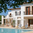 Looking to rent a villa at Aphrodite Hills? If so then look no further. With a selection of over 120 properties to rent from 2 bedroom apartments to large 5 […]