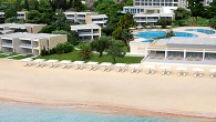 Looking for a truly5 star All Inclusive Holiday ? If so then look no further than our fabulous Ikos Resort in Greece. With5 restaurants in each resort offering Michelin star […]