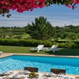 Book before 31st March 2015 for this summer, and receive up to 25% off our 5 star Four Seasons Fairways resort in Quinta do Lago. 2 bedroom villas with pools […]