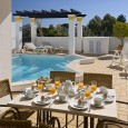 One of our most commonly asked questions is where are the best villas to rent in Quinta do Lago? Having replied the same for the last 20 years (yes this […]