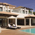 Looking to rent a luxury villa in the Algarve ? If so then you've come to the right place, as Design Holidays are Algarve villa rental specialists with stunning villas […]