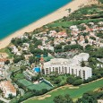 The Dona Filipa Hotel has long had the best location of any hotel in the Algarve….in the heart of the 5 star Vale do Lobo resort and a stone's throw […]