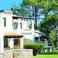 Delighted to receive this fabulousFour Seasons Country Club in Quinta do Lago review this morning. Reviews good or bad help us improve our services and give our resorts invaluable feedback […]