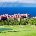 Stay at our fabulous Ritz Carlton Abama Resort in Tenerife this December and enjoy free golf exclusive to Design Holidays. Abama Resort Golf offer Stay between 1st – 22nd December […]