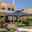 Stay for 7 nights at the fabulous Martinhal Quinta in Quinta do Lago, Algarve and receive free nights on selected dates. Martinhal Quinta Offer Stay 7 nights and receive 1 […]