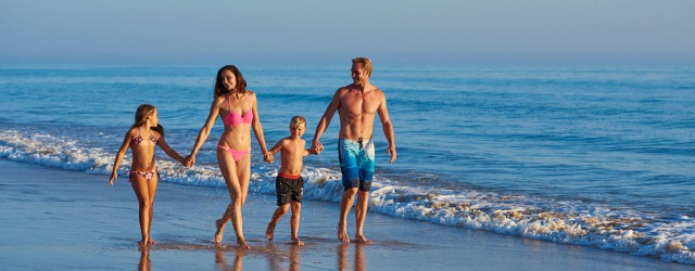 Enjoy our fabulous Forte Village Offers with Free Child Places, and up to 20% off adult holidays at Forte Village. Forte Village Discounts: Free Child Places at Forte Village from […]