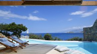 Book before 31.3.2018 and enjoy our fabulous St Nicolas Bay Discounts with up to 30% discount and Free Board Upgrades and Resort Credits. St Nicolas Bay Offers Receive a 20% […]