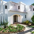 Looking for a villa holiday in the Algarve ? If so then look no further than the Four Seasons Country Club in Quinta do Lago. The Four Seasons Country Club […]