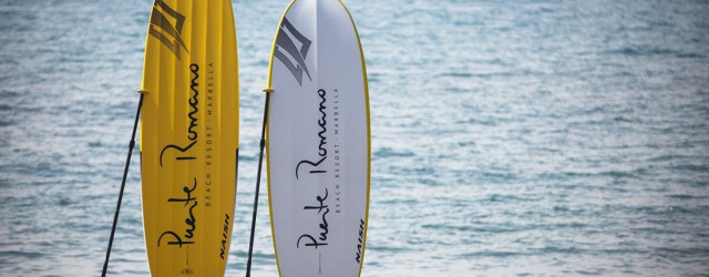 Stay this October Half Term at The Puente Romano Beach Resort in Marbella and receive a 10% early booking discount + room upgrades exclusively to www.designholidays.co.uk Puente Romano Offers Stay […]