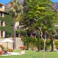 Whether it's to celebrate a special anniversary or a luxury family holiday, our Belmond La Residencia Hotel in Mallorca fits the bill. Imagine a luxury hilltop retreat set in the […]