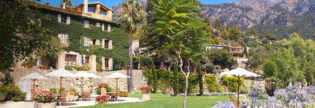Whether it's to celebrate  a special anniversary or a luxury family holiday, our Belmond La Residencia Hotel in Mallorca fits the bill. Imagine a luxury hilltop retreat set in the...