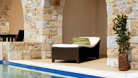 Reviews of our resorts are vital for us to gauge the ongoing quality and service of Design Holidays and our resorts. Having added the Westin Costa Navarino to our Greece […]