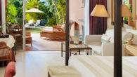 After waiting in eager anticipation The Ritz Carlton Abama Resort 2 bedroom Family Suites are finally here. Sleeping a maximum of 4 adults / 4 children these fabulous new 2 […]